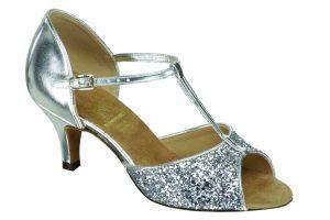 1029-sparkle-argent-grand