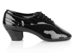 0000974_bw111-bryan-watson-black-patent-latin-dance-shoes