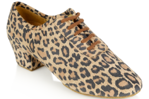 0000930_415-solstice-leopard-print-leather